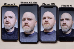 apple-fix-beautygate-ios-12-1