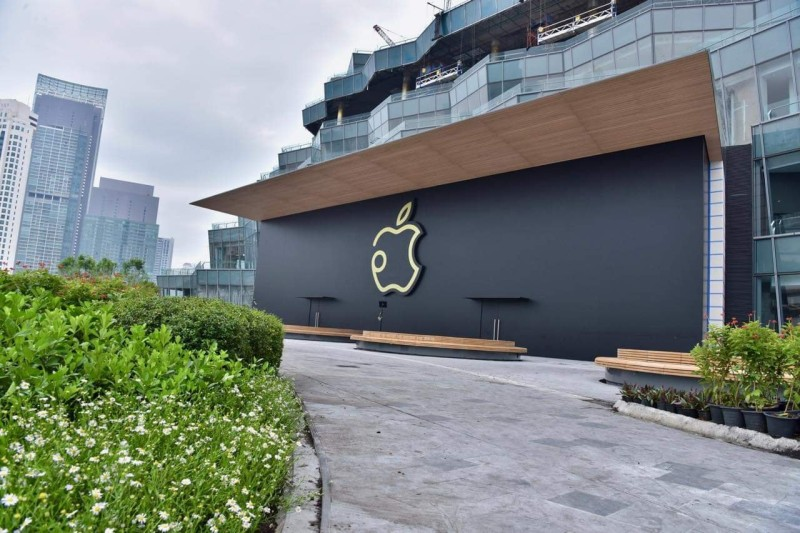 apple-icon-siam-front-3