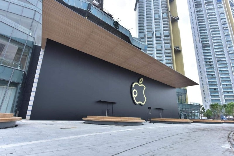 apple-icon-siam-front-4