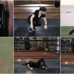 apple-watch-series-4-fall-detection-tested-by-hollywood-stunt-double-video