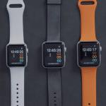 ทดสอบความเร็ว Apple Watch ทุกรุ่น เผย Series 4 เร็วกว่า Series 3 เล็กน้อย
