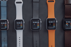 apple-watch-series-4-speed-comparison