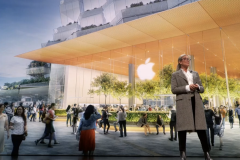 apple_store_iconsiam