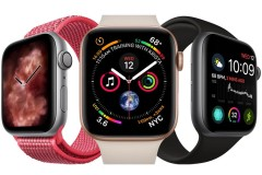 apple_watch_4_roundup