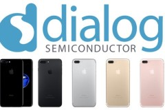 dialog-semiconductor-iphone-800x508