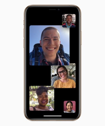 iOS-12.1-Emoji-FaceTime_group-facetime_10292018