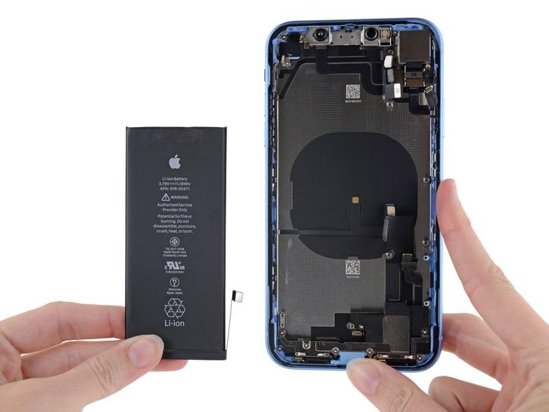ifixit-iphone-xr-teardown-2