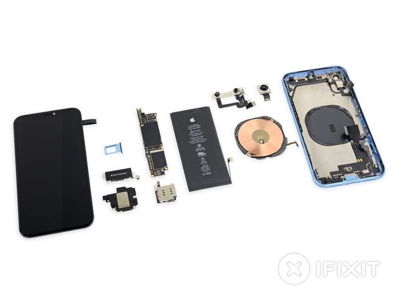 ifixit-iphone-xr-teardown-3