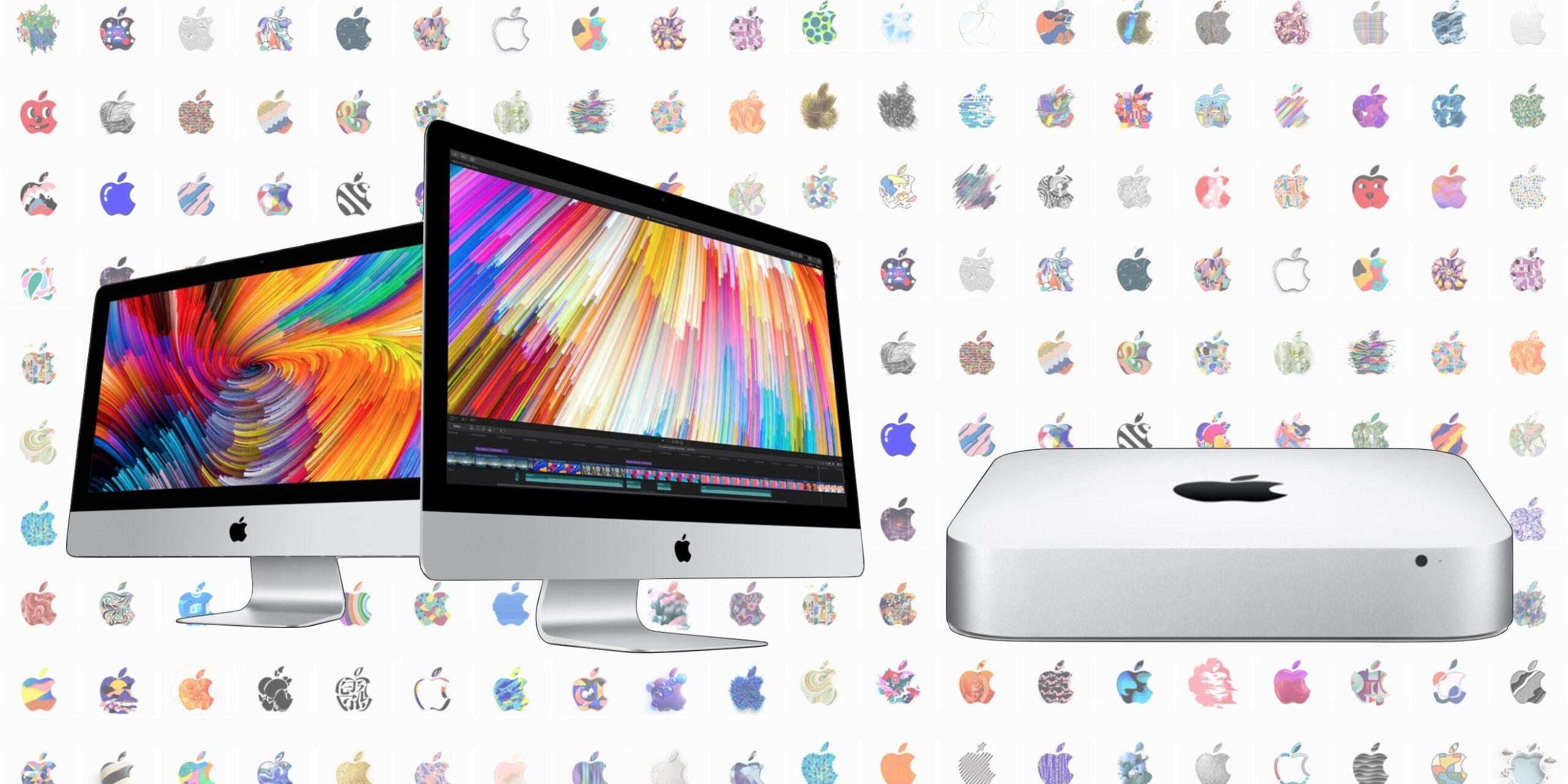 ipad-mac-desktop-october-event