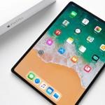 [หลุด] iPad Pro มาพร้อมพอร์ต USB-C, Face ID และ Apple Pencil 2 เชื่อมต่อง่ายเหมือน AirPods
