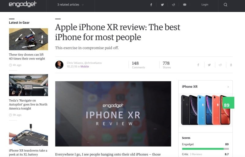 iphone-xr-review-engadget