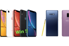 iphone-xr-win-benchmark-galaxy-note-9-s9-plus