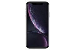 iphone_xr_roundup