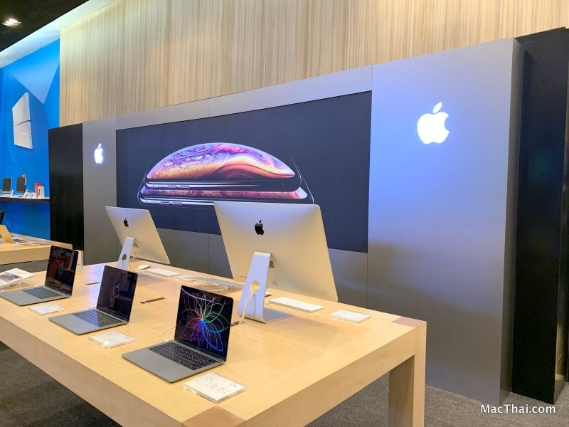 macthai-powermall-iphone-xs-max-xr-launch-002