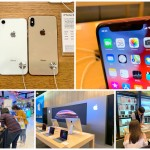 macthai-powermall-iphone-xs-max-xr-launch-cover