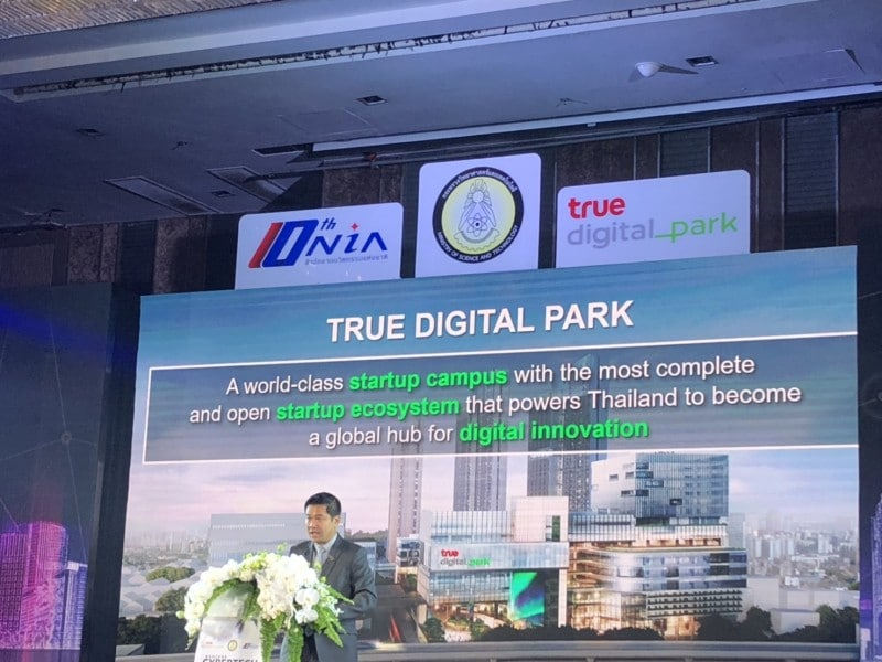 macthai-true-digital-park-district-5