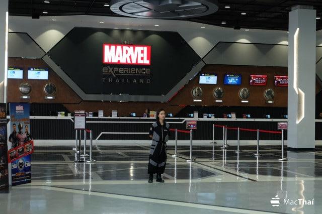 marvel-thailand-review-macthai-3