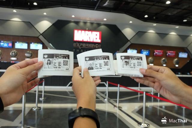 marvel-thailand-review-macthai-5