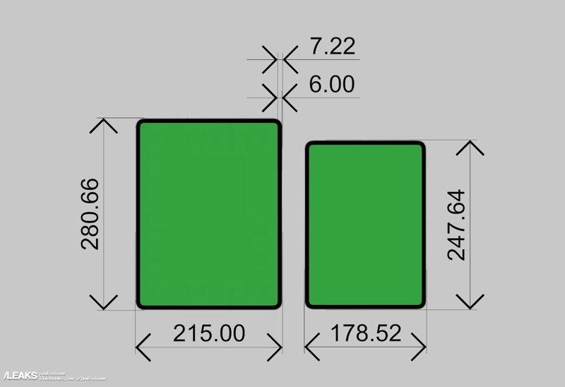 slashleaksipadpro2018dimensions-800x548