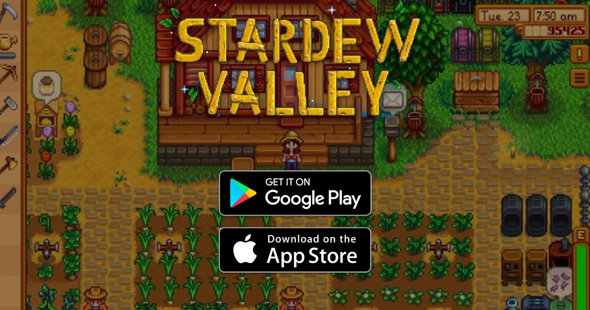 stardew-valley-coming-to-ios