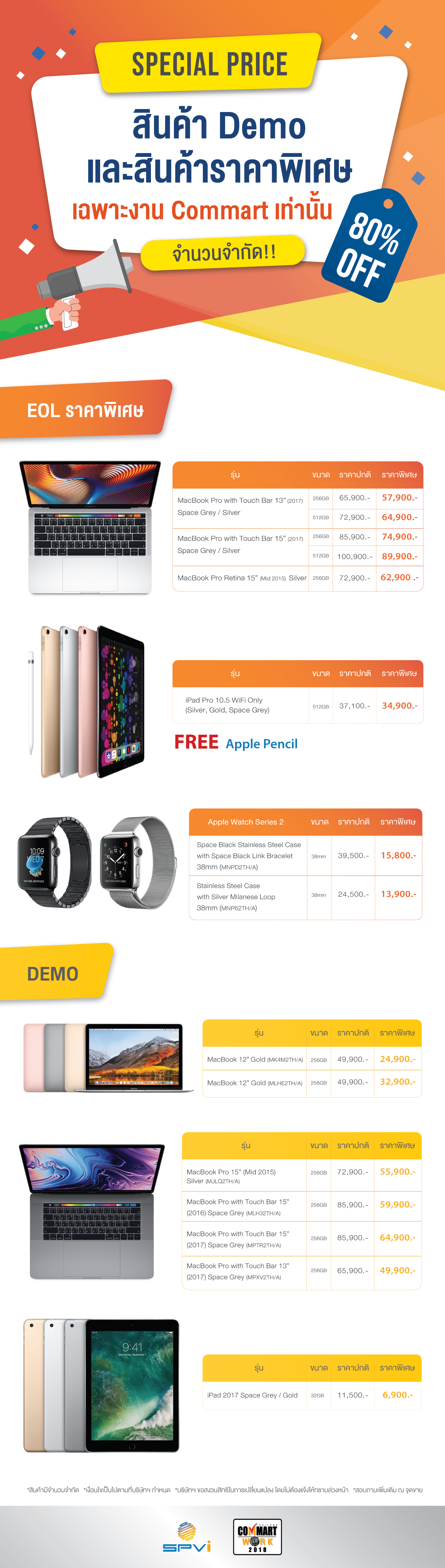 Landing-page_Commart-NOV18