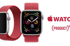 apple-introduces-new-productred-sport-loop-for-apple-watch