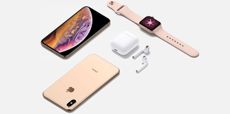 apple-products-section1-one-holiday-201811