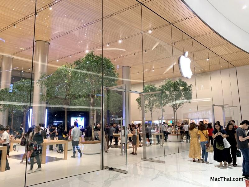 apple-store-iconsiam-macthai-2