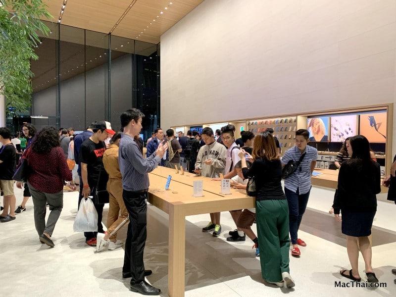 apple-store-iconsiam-macthai-3