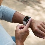 apple-watch-ecg-capabilities-to-arrive-in-watchos-512-report