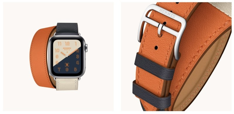 apple-watch-hermes-at-iconsiam-2