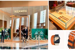 apple-watch-hermes-at-iconsiam-3