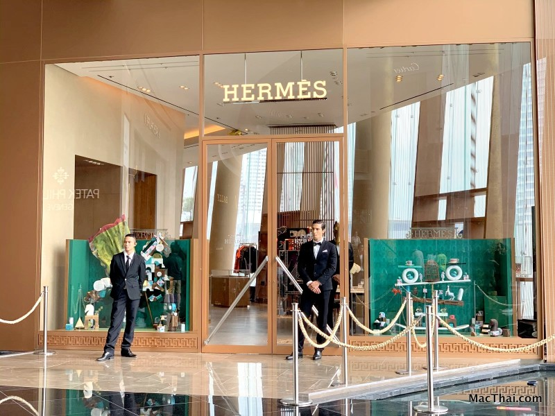 apple-watch-hermes-at-iconsiam4