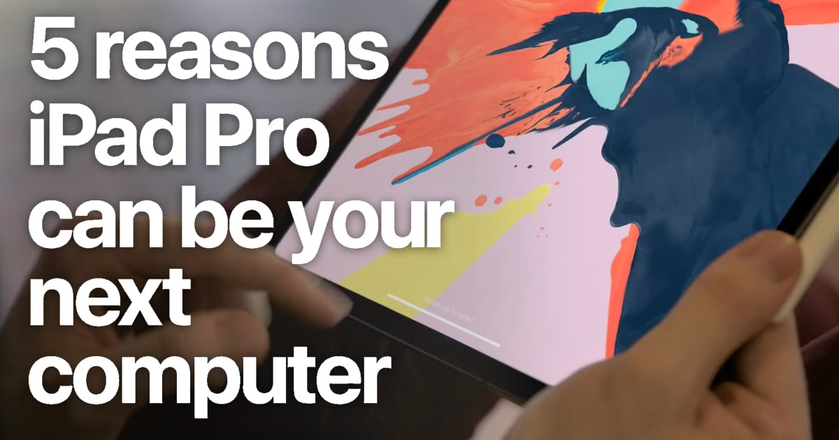 ipad-pro-computer-replacement-apple-ad