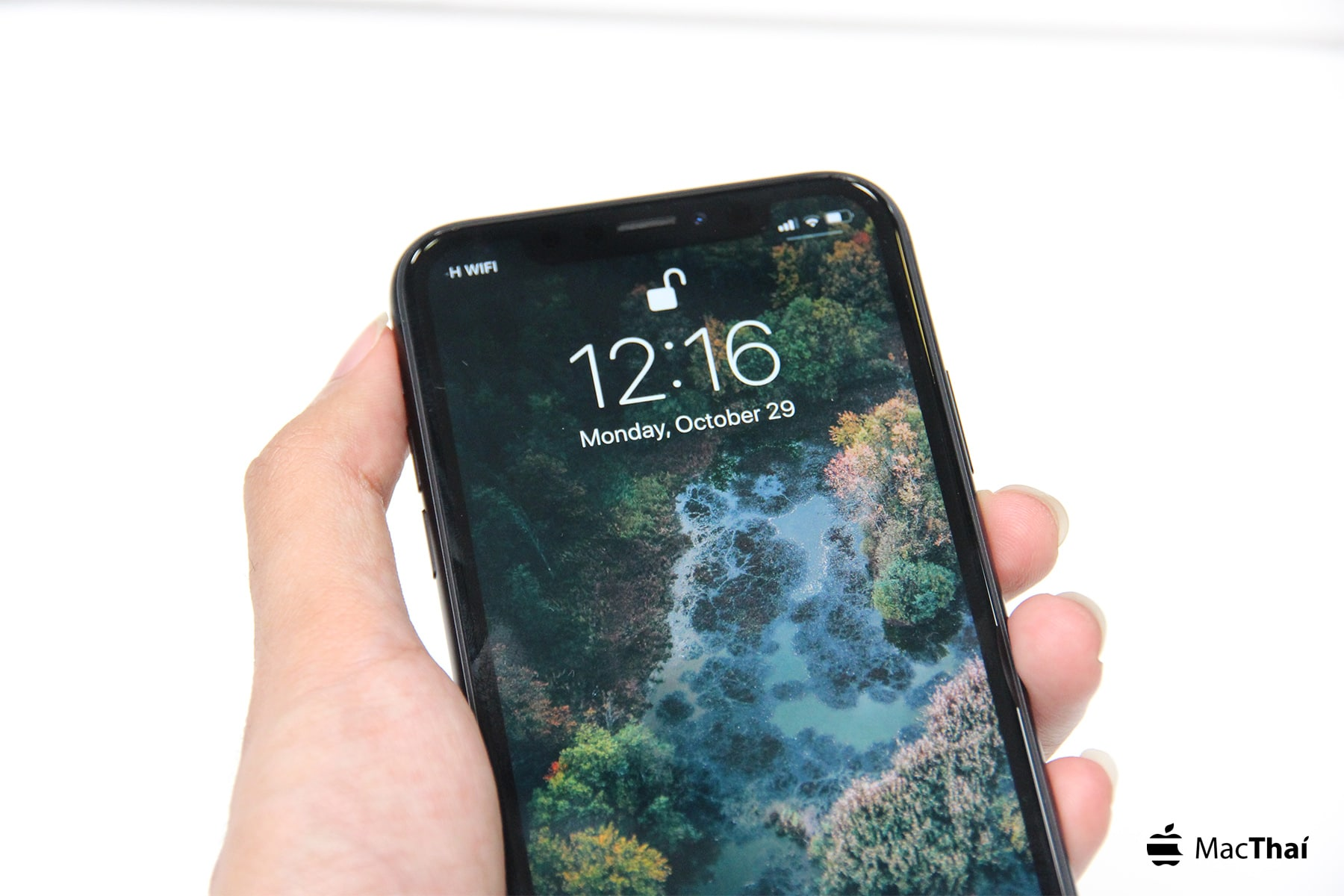 macthai-iphone-xr-review-13