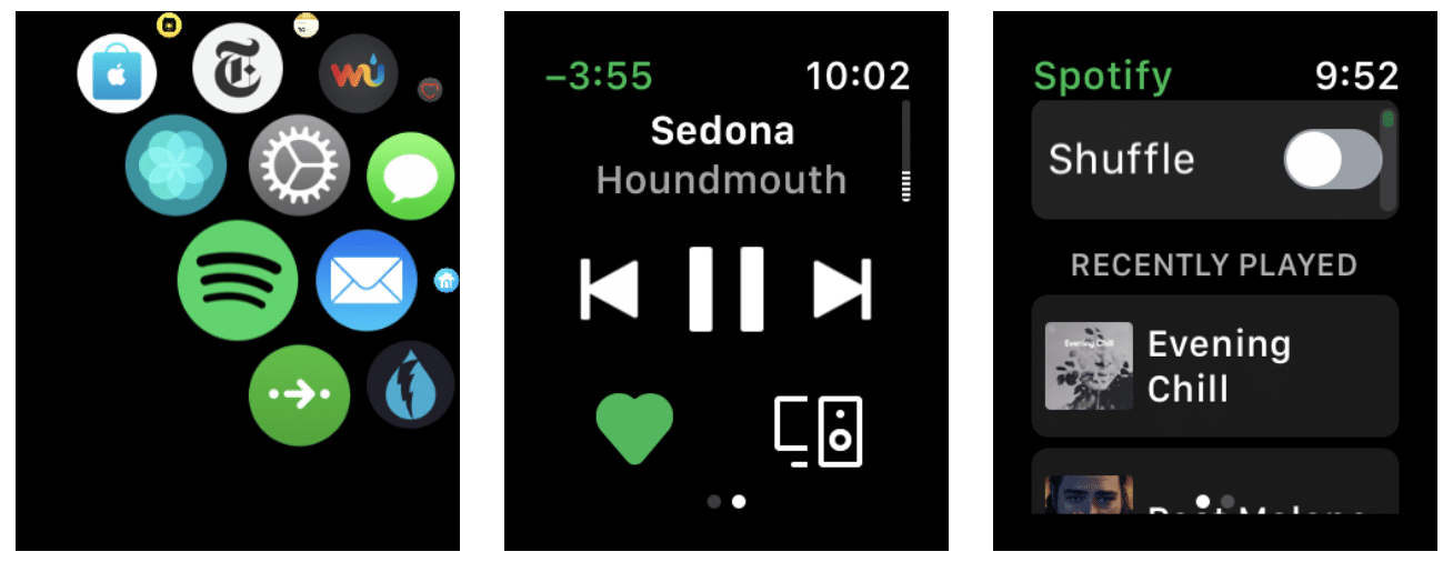 spotify-is-testing-an-apple-watch-app