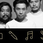 today-apple-iconsiam-cover