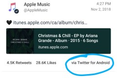 Apple-Twitter-for-Android
