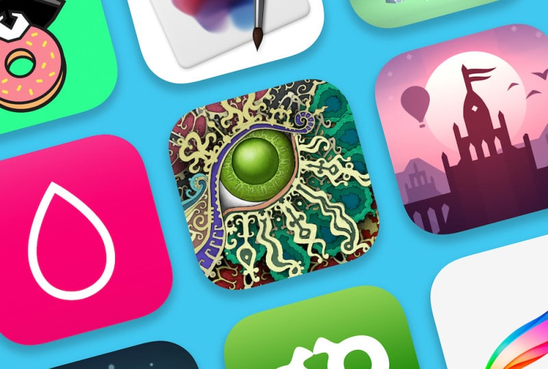 Apple-presents-best-of-2018-Apps-12032018