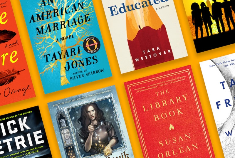 Apple-presents-best-of-2018-Books-and-Audiobooks-12032018