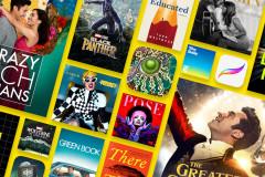Apple-presents-best-of-2018-Intro-12032018