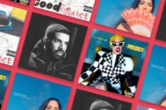 Apple-presents-best-of-2018-Music-12032018