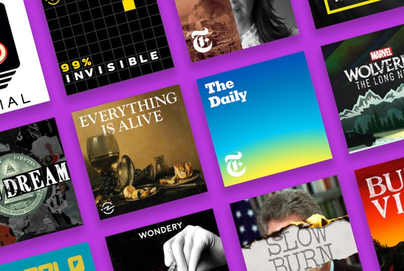 Apple-presents-best-of-2018-Podcasts-12032018