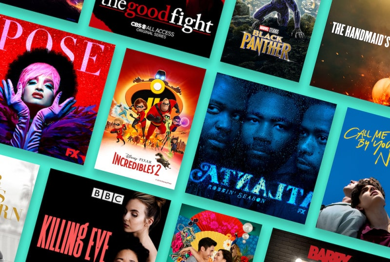Apple-presents-best-of-2018-TV-Shows-and-Movies-12032018