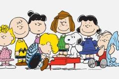 ภาพโดย Peanuts Worldwide LLC ผ่าน Variety