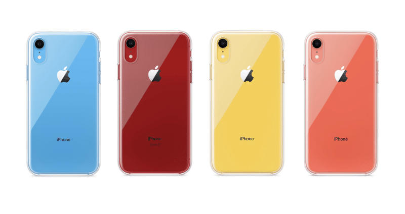 apple-sell-case-iphone-xr-1590-baht-1