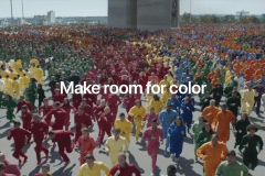 color-flood-iphone-xr-ad 1