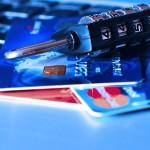 MacThai Tip: บัตรเครดิตรักษาอย่างไร