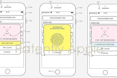 face-id-and-touch-id