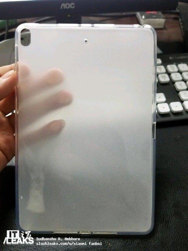 ipad-mini-5-case-leaked-photos-2